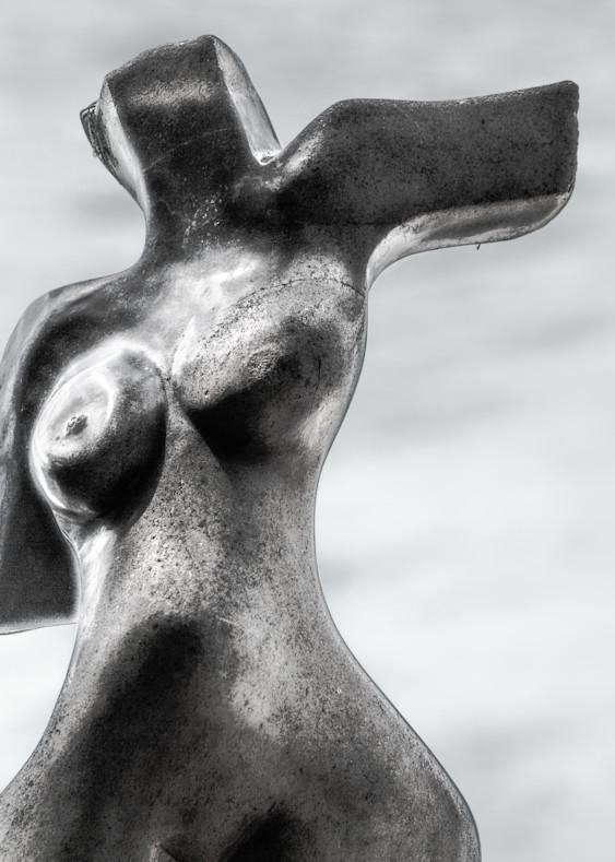 Jasa Fine Art Gallery | 4936 HER By Jasa