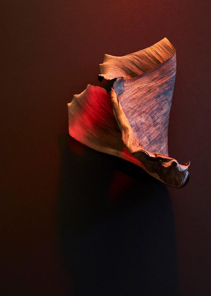 remember when - William Couture