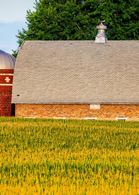 Amish farm life Minnesota photography prints