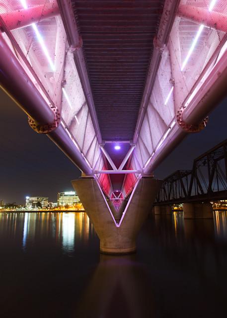 20140121 121359 Edit Photography Art | Mike Olbinski Photography
