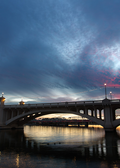 20140121 121487 Edit Photography Art | Mike Olbinski Photography