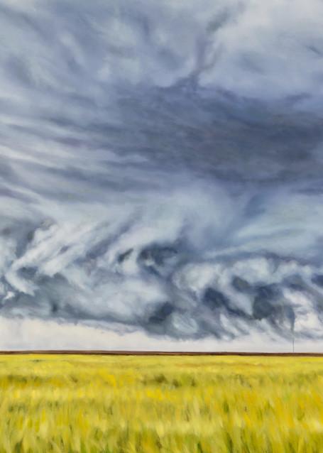 Wind & Fury