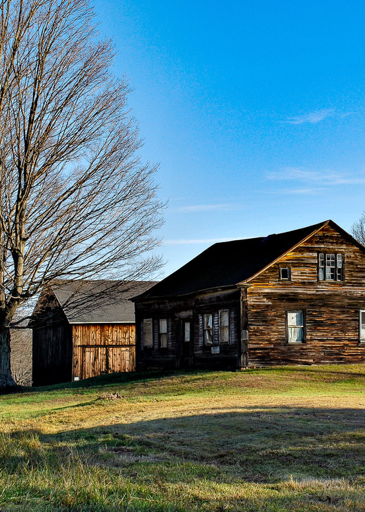 Connecticut, Country-Home, Photography,