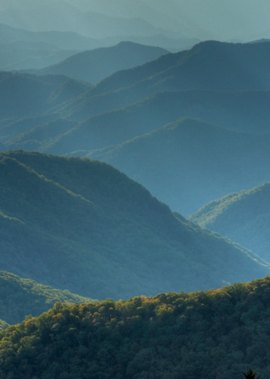Mountain Mood Art   Drew Campbell Photography