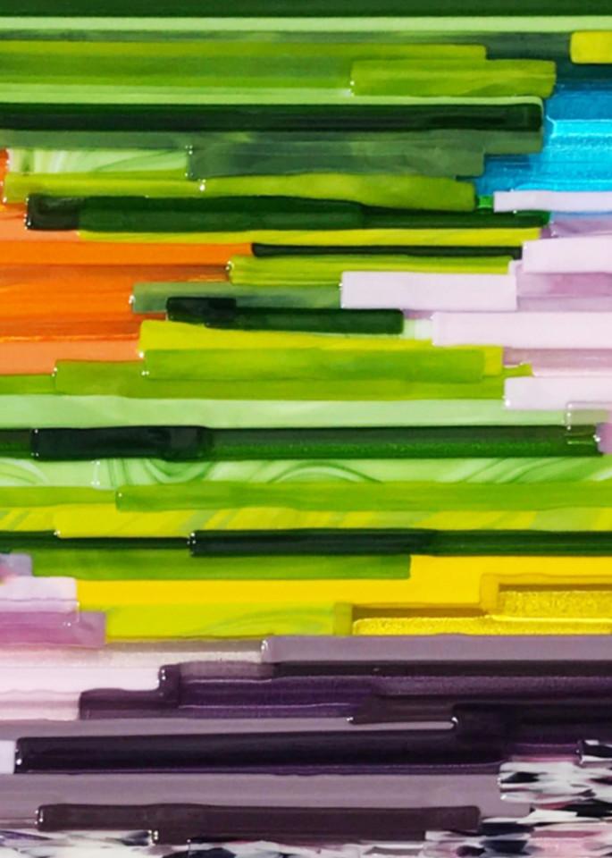 Art Prize Center Art | Natalie Ventimiglia Studios