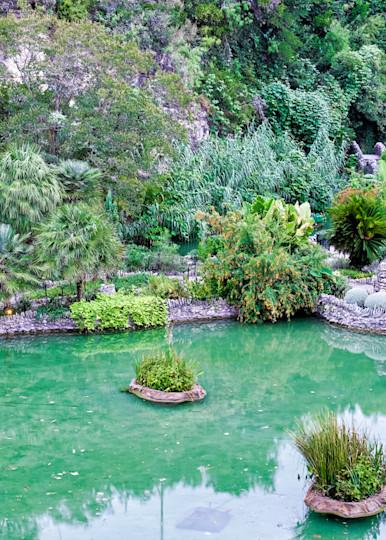 Japanese Tea Garden 6 1 Photography Art | Drone Video TX