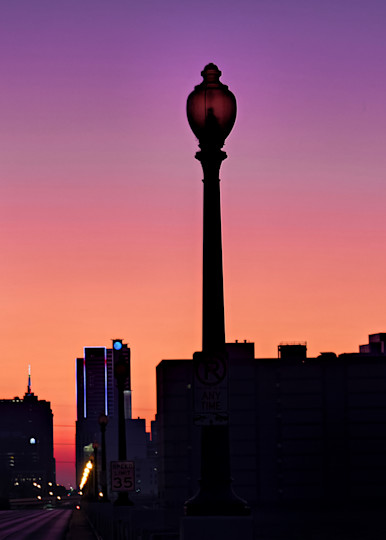 Dallas Singleton Blvd 7 Photography Art   Drone Video TX