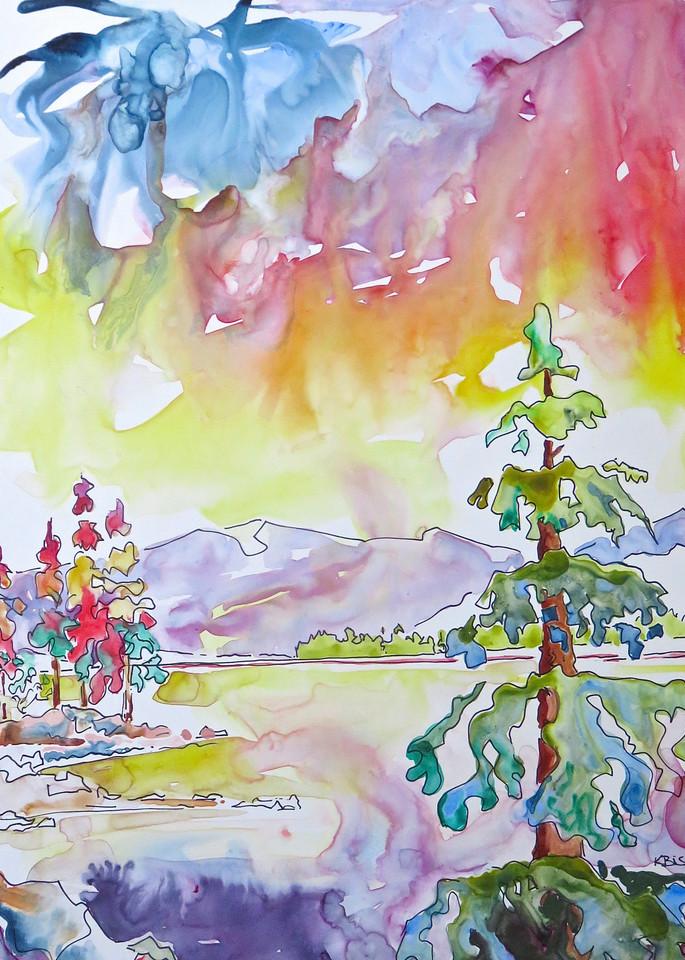 Peace Art   Karen Bishop Artist