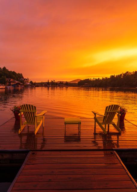 Long Lake  22 Photography Art | Kurt Gardner Photogarphy Gallery