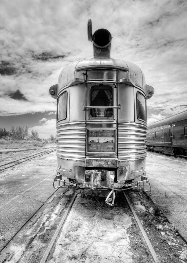 Silver Zephyr Photography Art | templeimagery