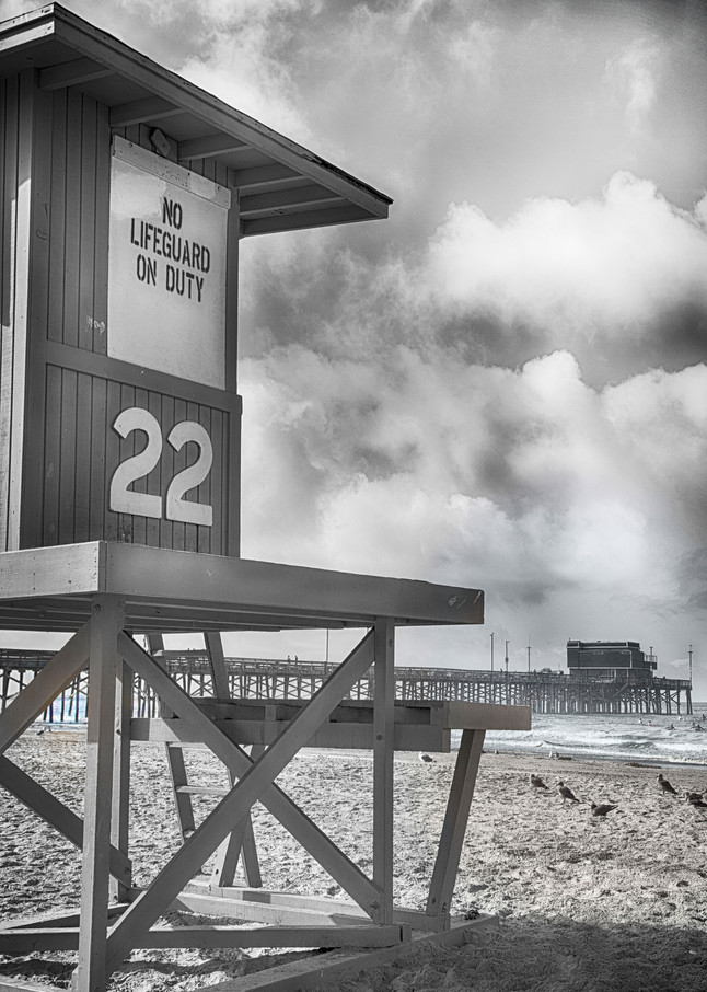 Newport 22nd Street Photography Art | Rosanne Nitti Fine Arts