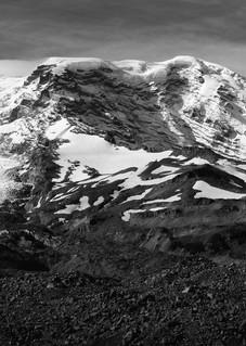 Shop Mount Rainier Wonderland Trail Landscape Photographs