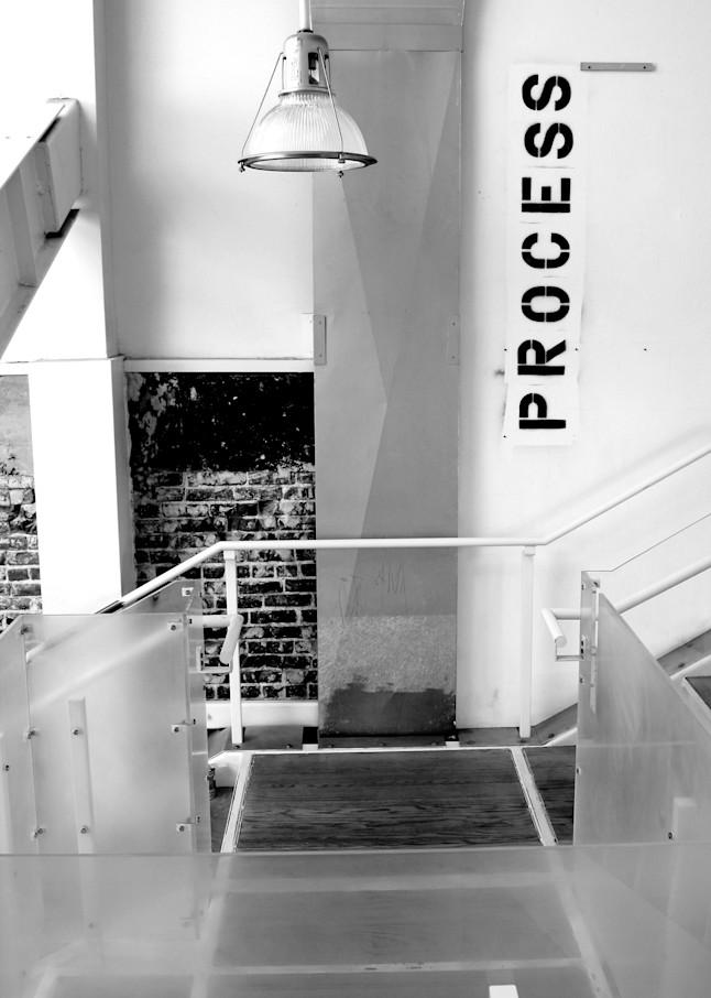 Process Photography Art   Rosanne Nitti Fine Arts