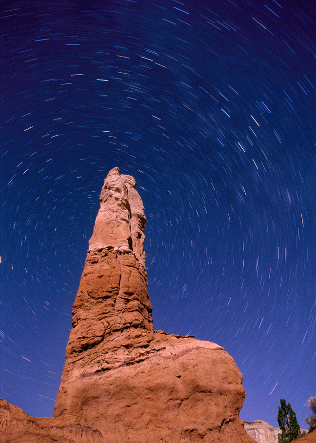"""Boot Rock,"" Utah, 1996. Photography Art | Tom Stahl Photography"