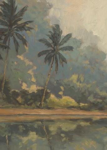 Mystical Maui