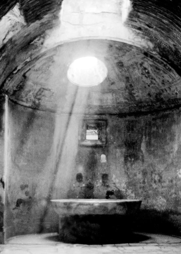 Pompeii Photography Art   Rosanne Nitti Fine Arts