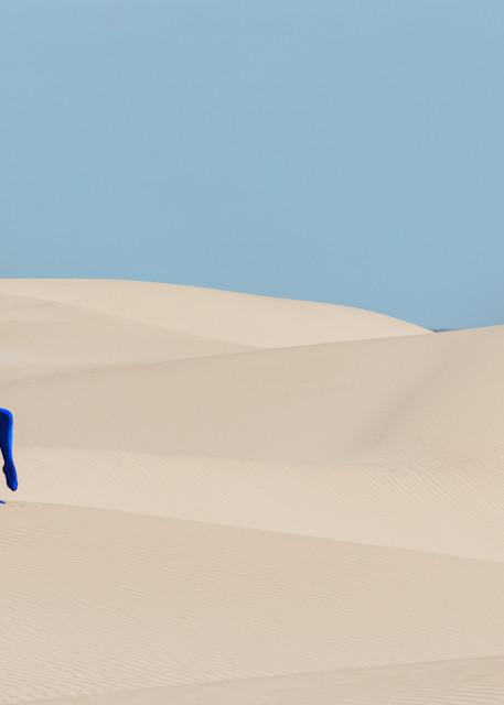 Sands of Socotra II
