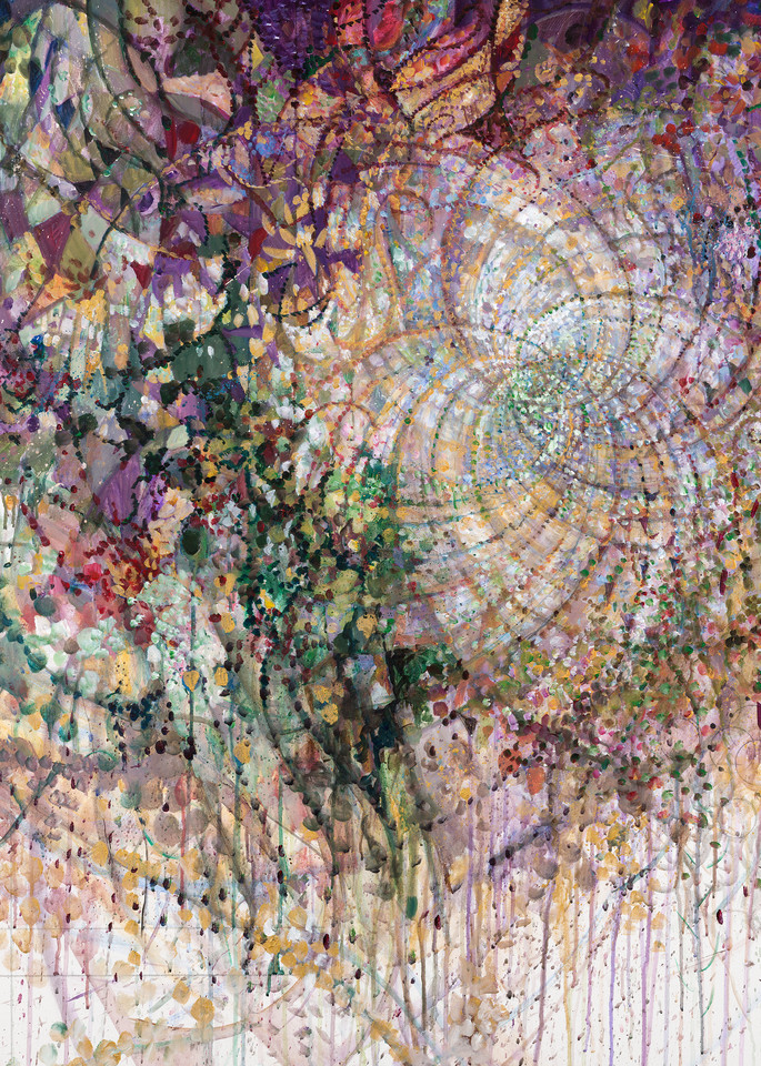 Ecstasyforweb Art | Freiman Stoltzfus Gallery
