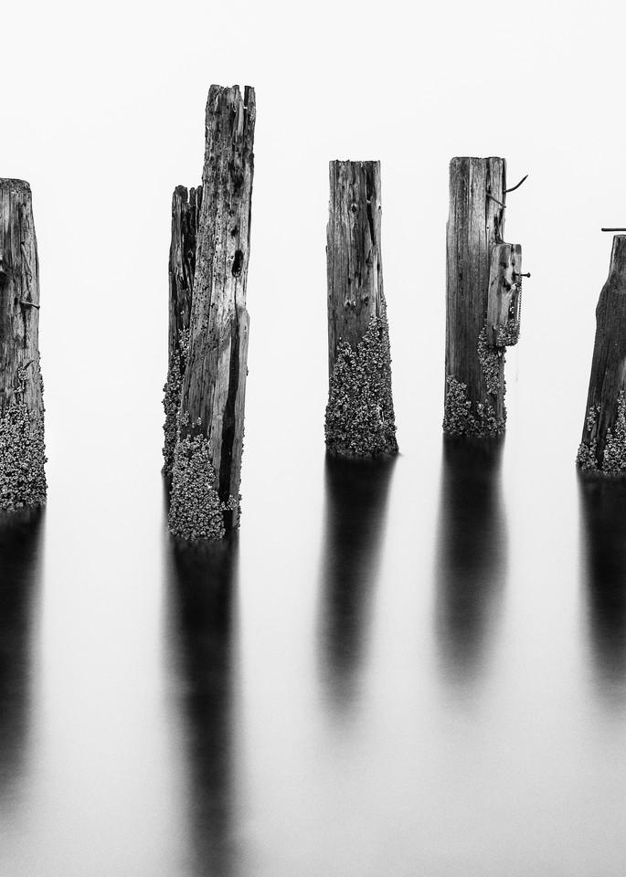 Serenity Photography Art | Troy Mason Photography