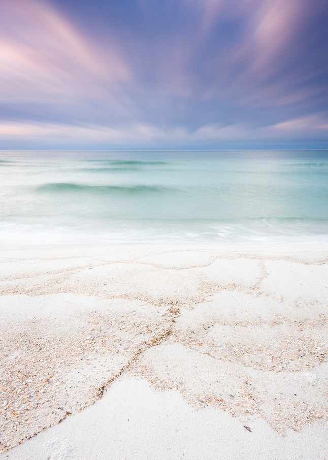 Constance mier fine art photography - images of Florida's pristine beaches along the gulf coast
