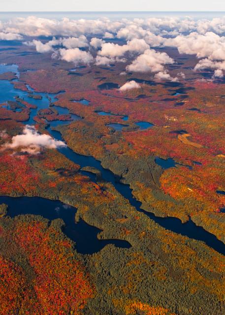 Lows Lake 2 Photography Art | Kurt Gardner Photogarphy