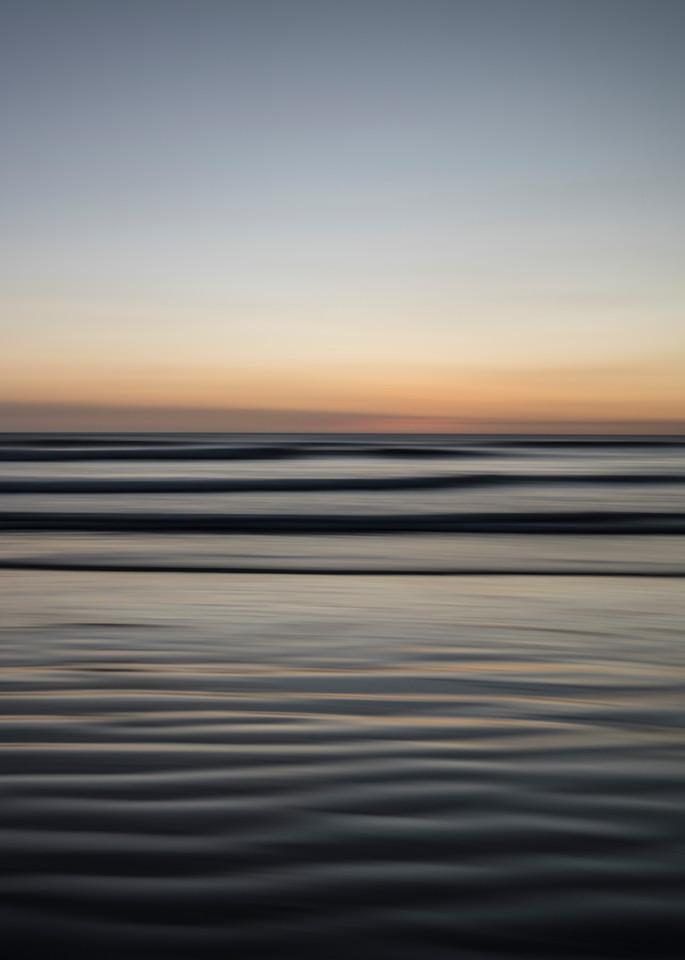 Liquid (Square) Photography Art | Kit Noble Photography