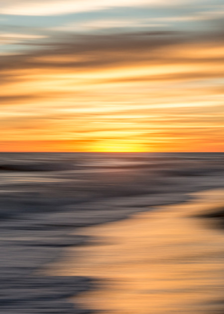 Fire & Water Photography Art   Kit Noble Photography