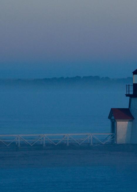Morning Fog Photography Art   Kit Noble Photography