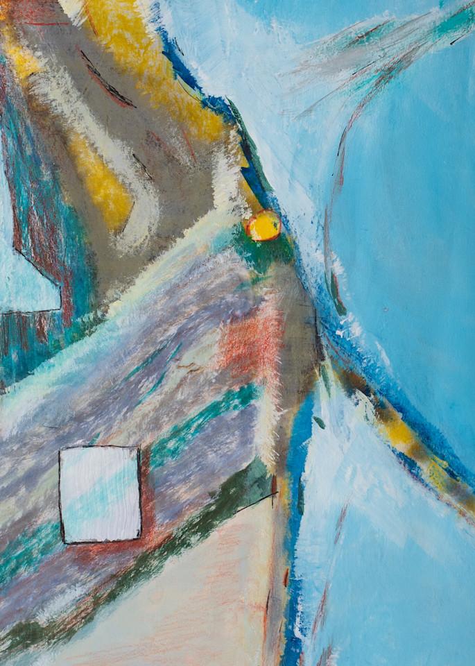 Random Grid   12 Art | Aldo Borromei