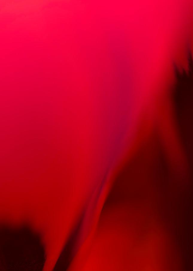 Lava Flow Photography Art | Kathleen Messmer Photography