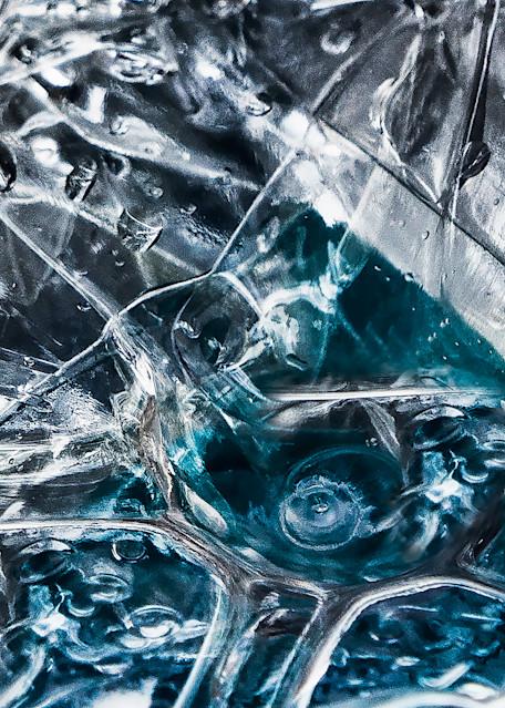 Silverbubble Photography Art | cosimo scianna