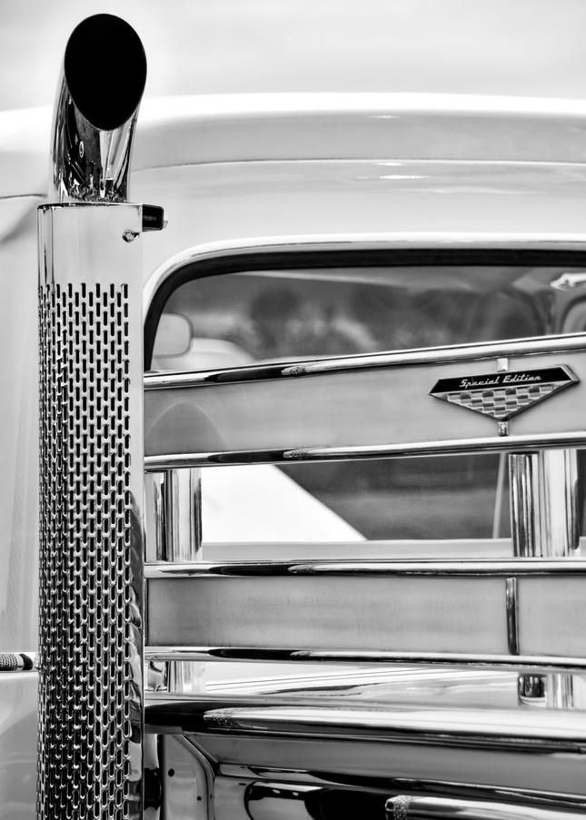Smoke Stack Photography Art   Kathleen Messmer Photography