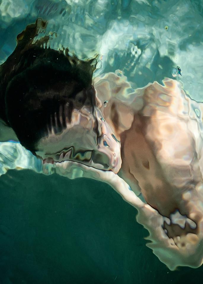 Lauren Pool 2 20 Photography Art | Dan Katz, Inc.