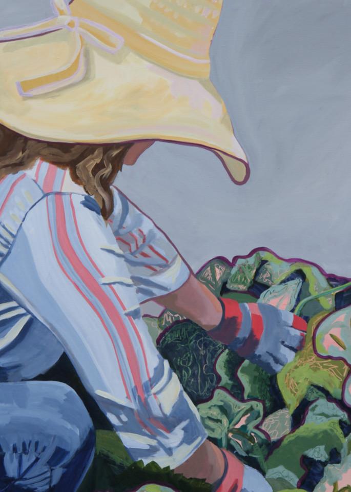 Hide & Seek Art   Kristin Webster Art Studio