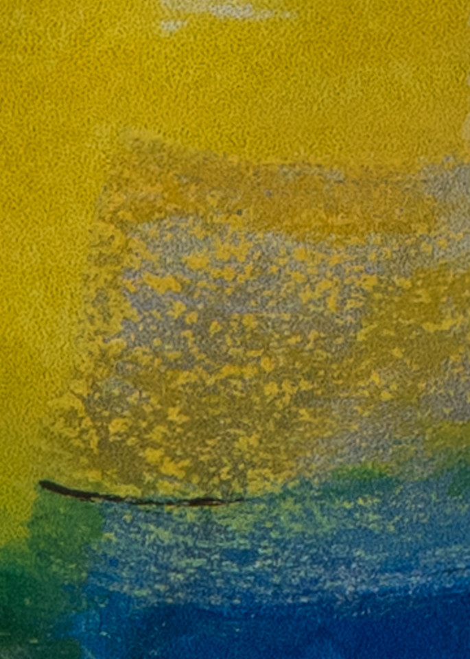 Holo Grid   4b Art   Aldo Borromei