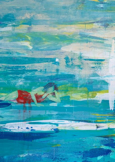 Jill Art   Cindy Bettinger
