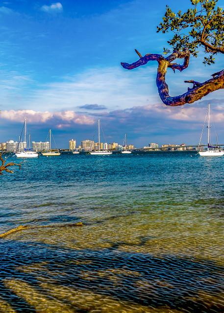 Quiet Water Photography Art | jimhooverphoto