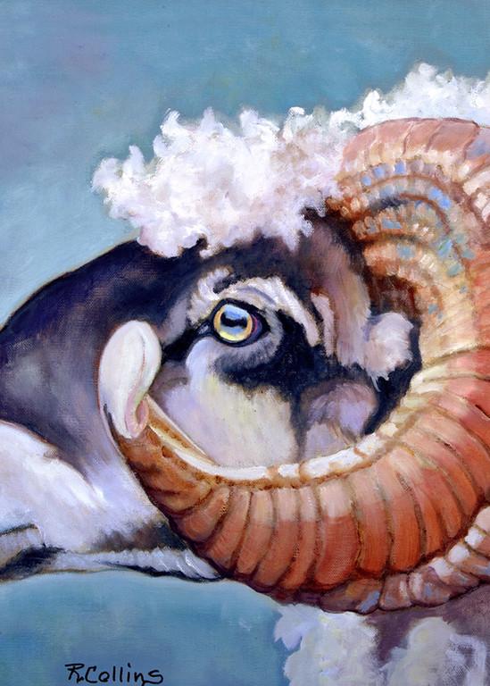 Ram Bo II