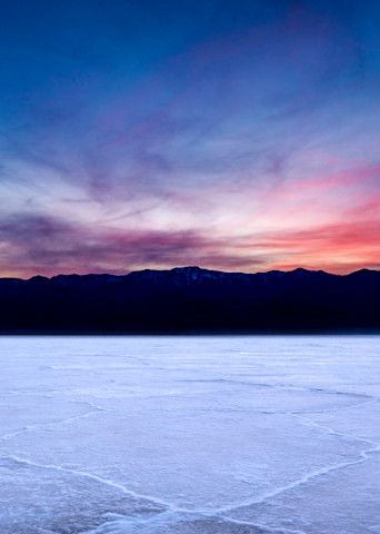 Badwater Sunset Panorama 2_1