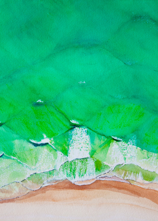 Patterns Art | CruzArtz Fine Arts