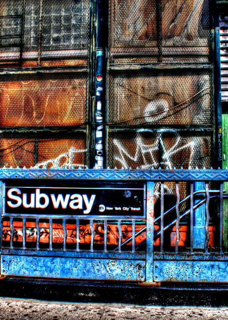 Street Art 70 Photography Art   mikelindwasserphotography