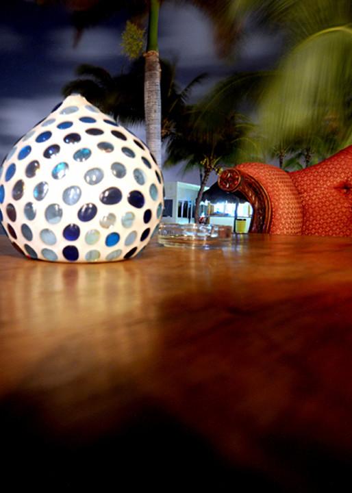 Scenic 56 Photography Art | mikelindwasserphotography