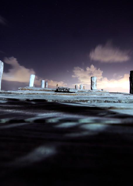 Scenic 52 Photography Art | mikelindwasserphotography