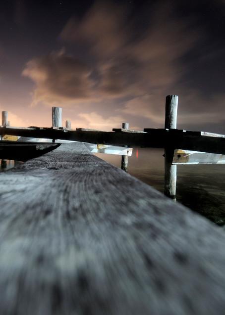 Scenic 53 Photography Art   mikelindwasserphotography