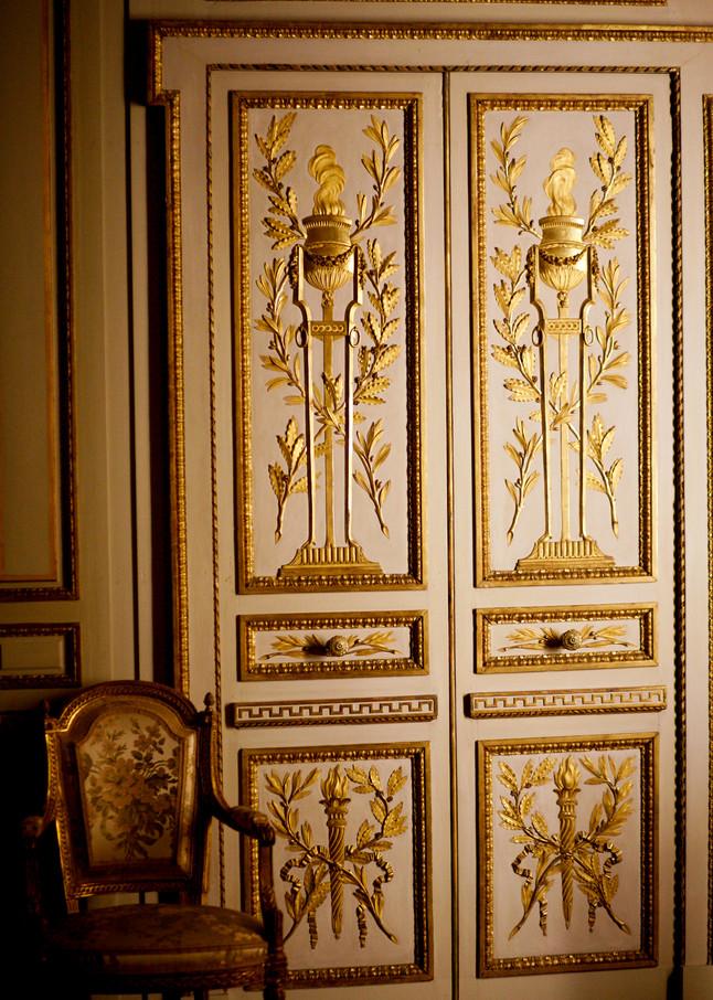 Royal Room Photography Art   Belathée Fine Arts by Belathée Photography