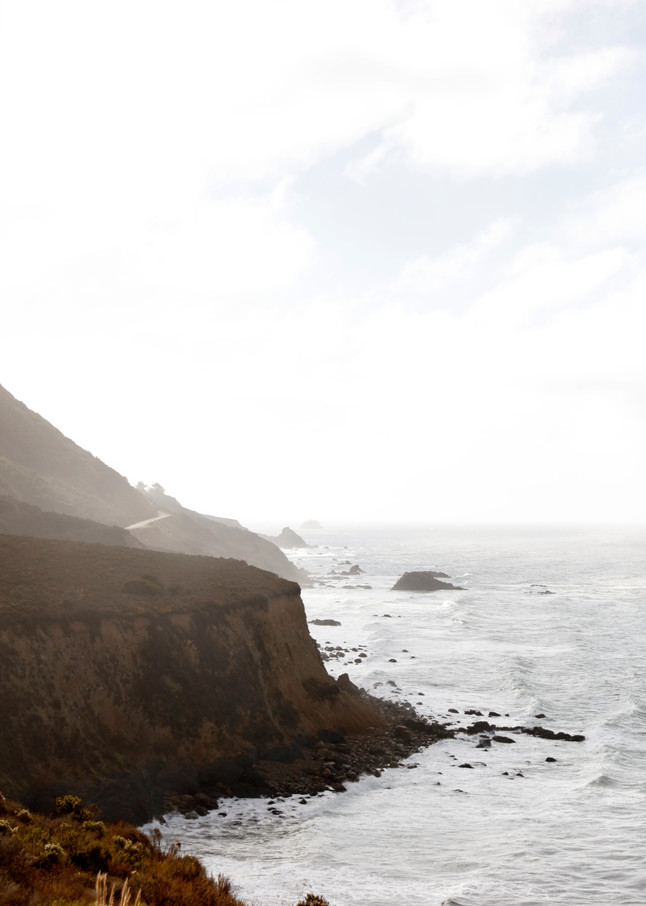 California Road Trip  Photography Art   Belathée Fine Arts by Belathée Photography