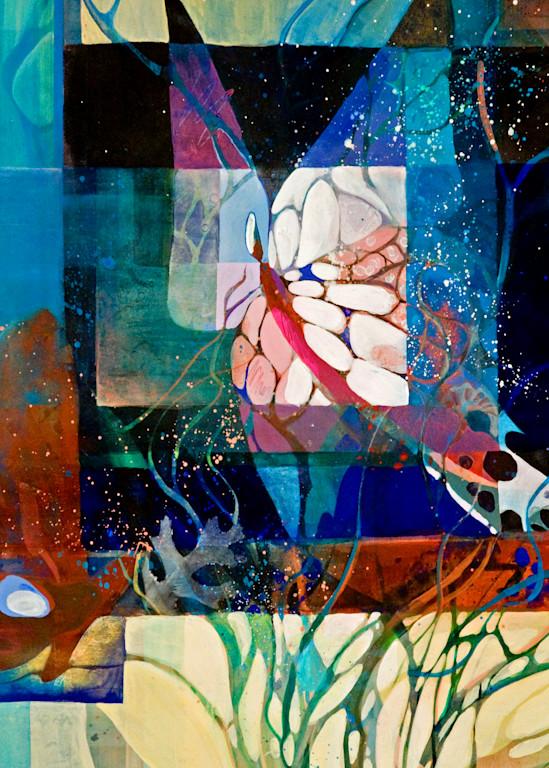 Butterflies Art   House of Fey Art