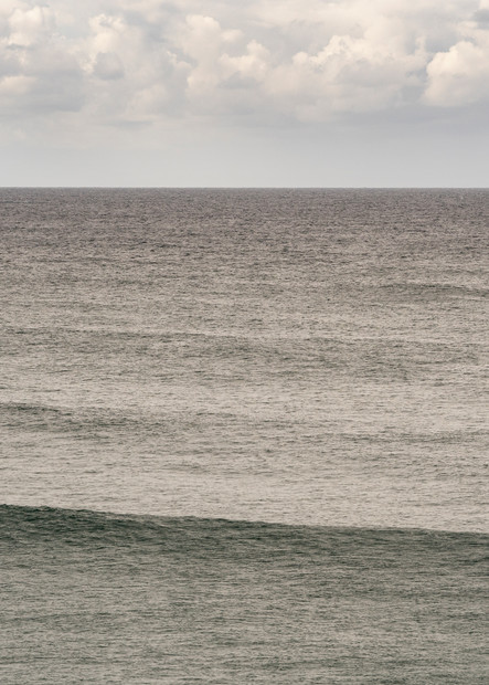 Byron Bay Photography Art | Kit Noble Photography