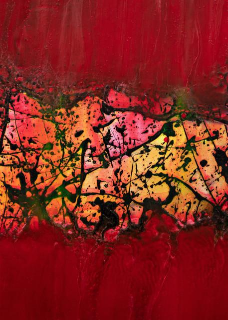 Untitled 68 Art | Cesar Rodrigues fine art