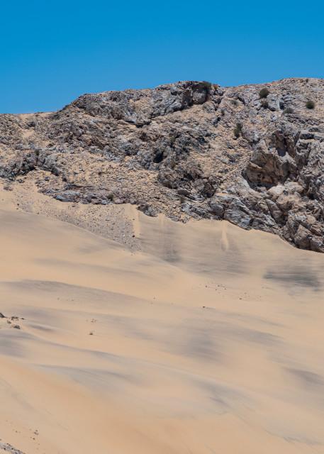 Namib Desert Art   Roost Studios, Inc.